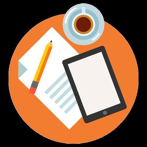 ابزار های حرفه ای ایمیل مارکتینگ چیست