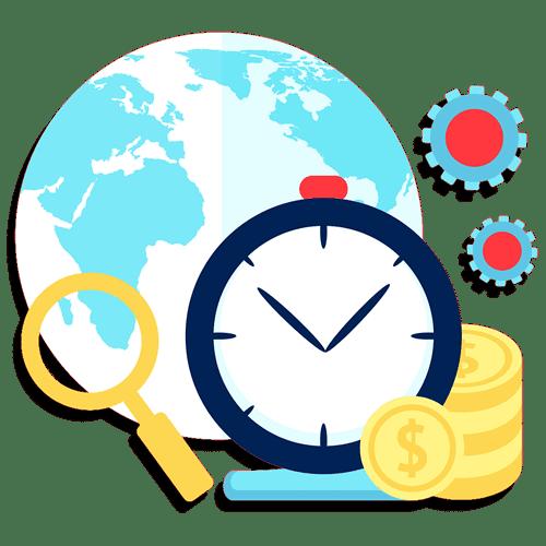 سیستم مدیریت محتوای وردپرس چیست