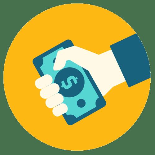 درگاه پرداخت چیست و چه کار می کند